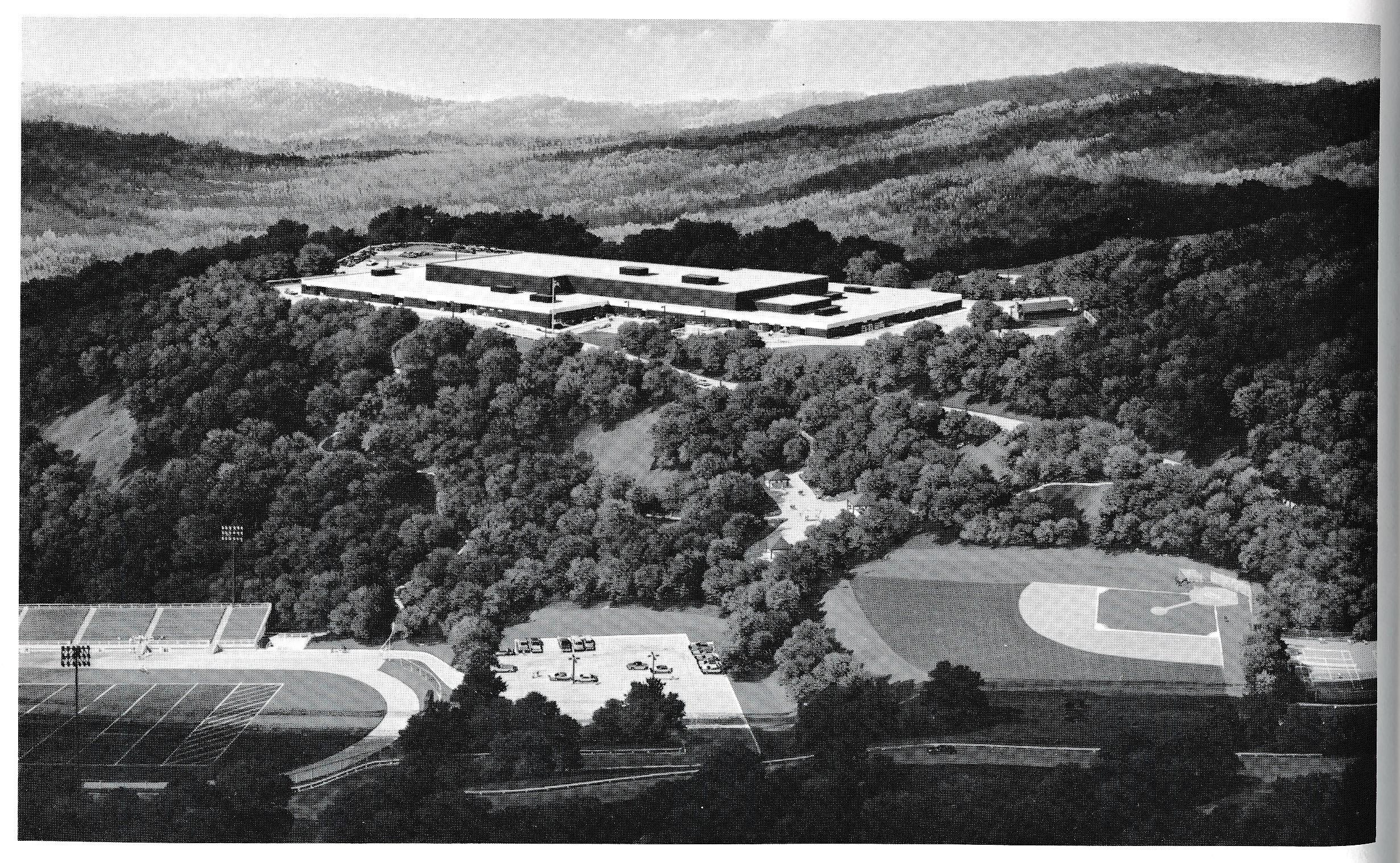 Cornell School 1986.jpg