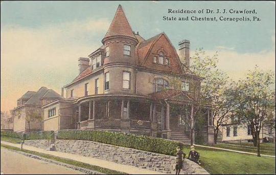 JJ Crawford Residence BEFORE.jpg