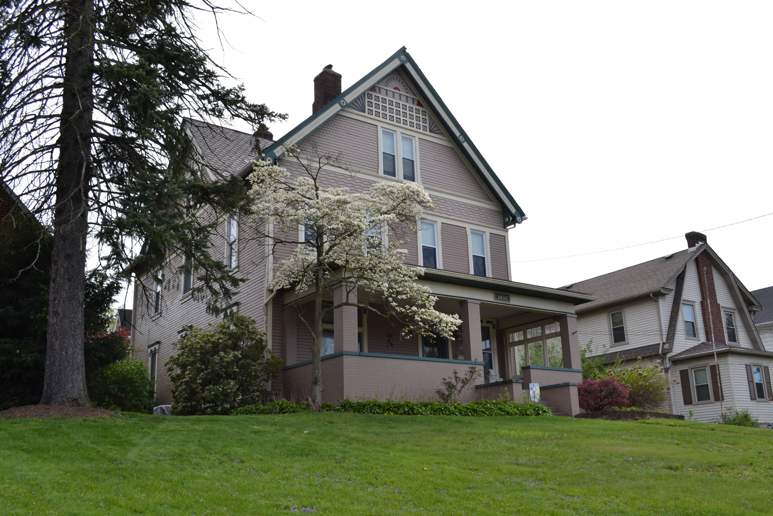 WP McCabe Residence NOW.JPG