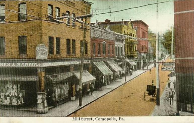 MillStreet.jpg