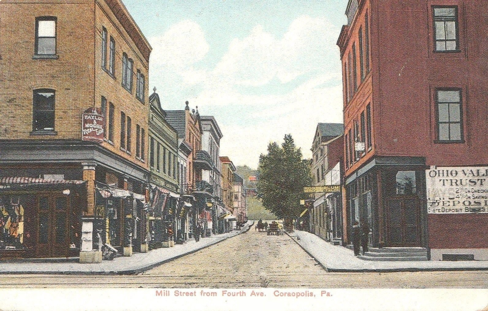 Mill St from 4th (1915).jpg