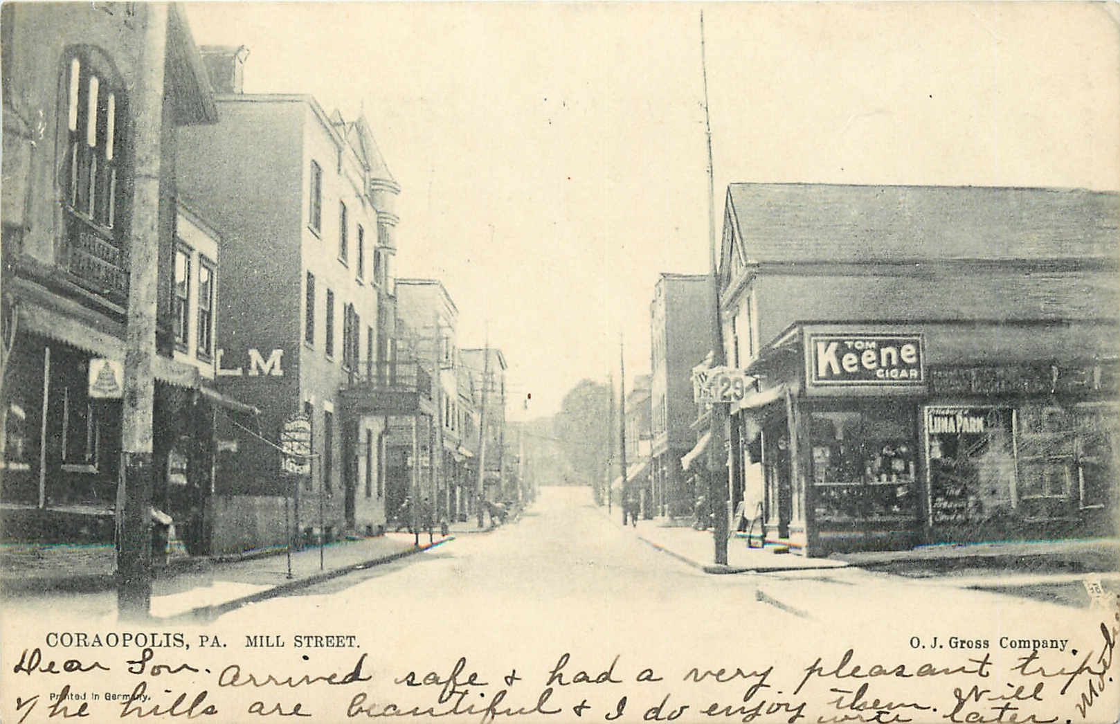 MillStreet (2).jpg
