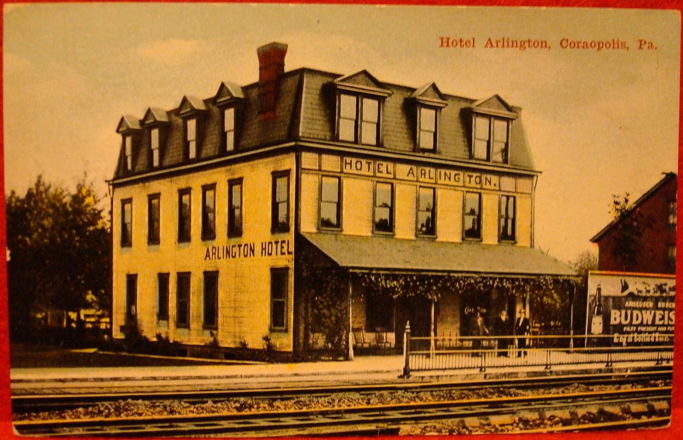 Hotel Arlington 1910.jpg