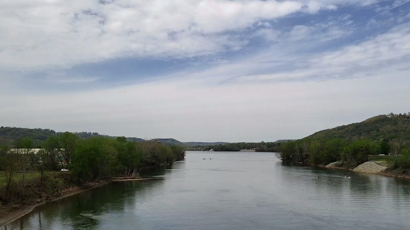 Looking West From BridgeNOW.jpg