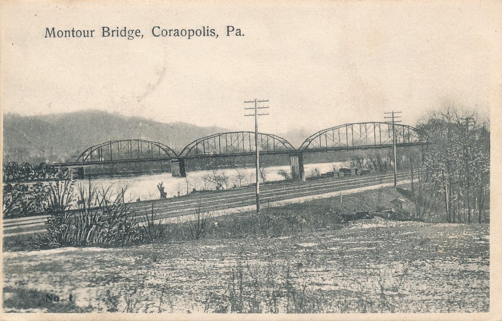 Montour Bridge 1907.jpg