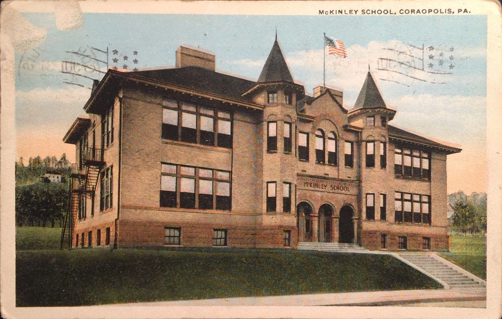 6th & Locust - McKinley Public School (2).jpg