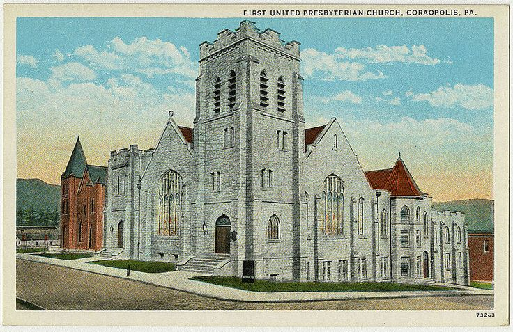 First United Presbyterian Church.jpg