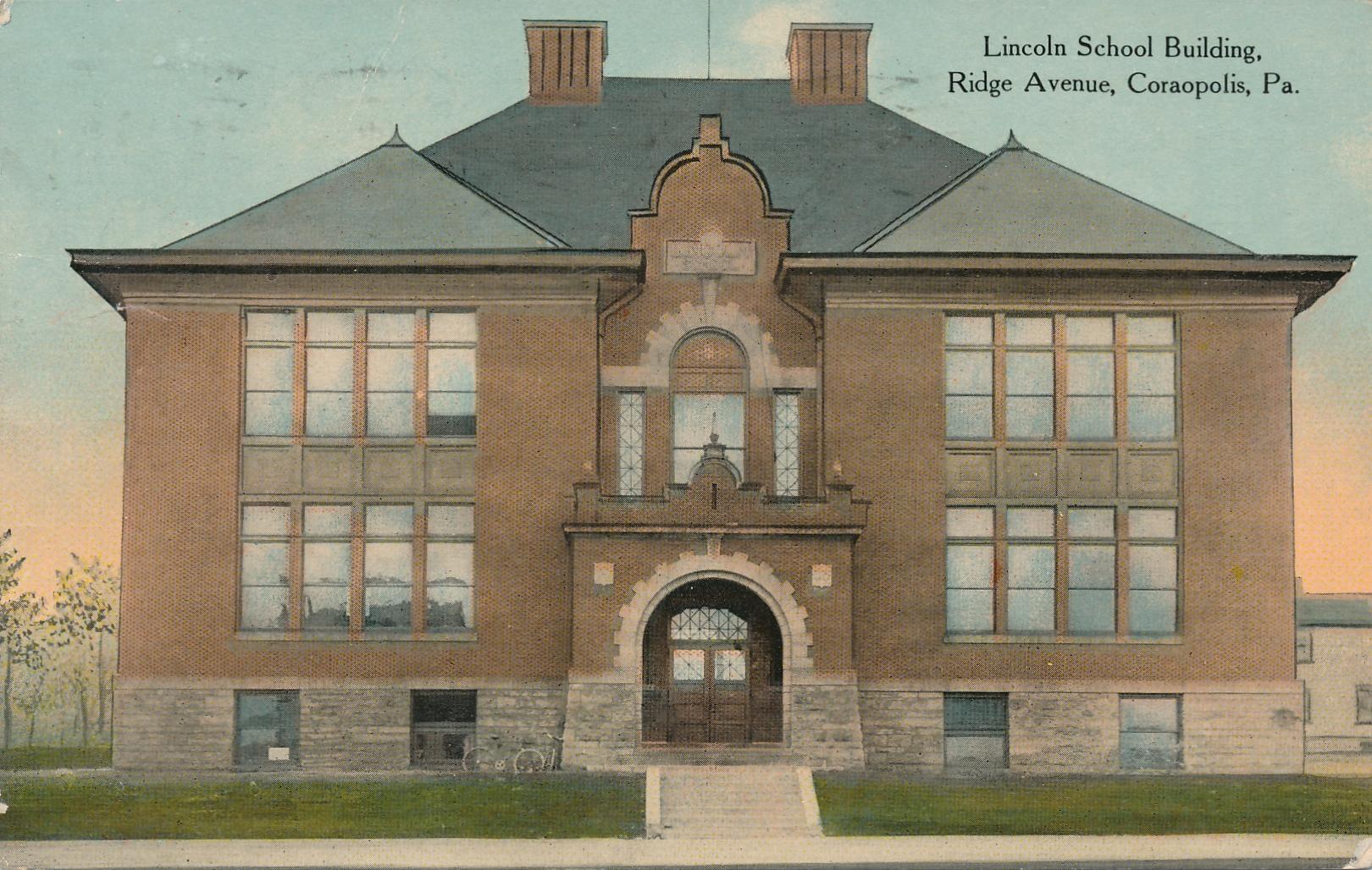 Ridge & Ferree -Lincoln 1912.jpg