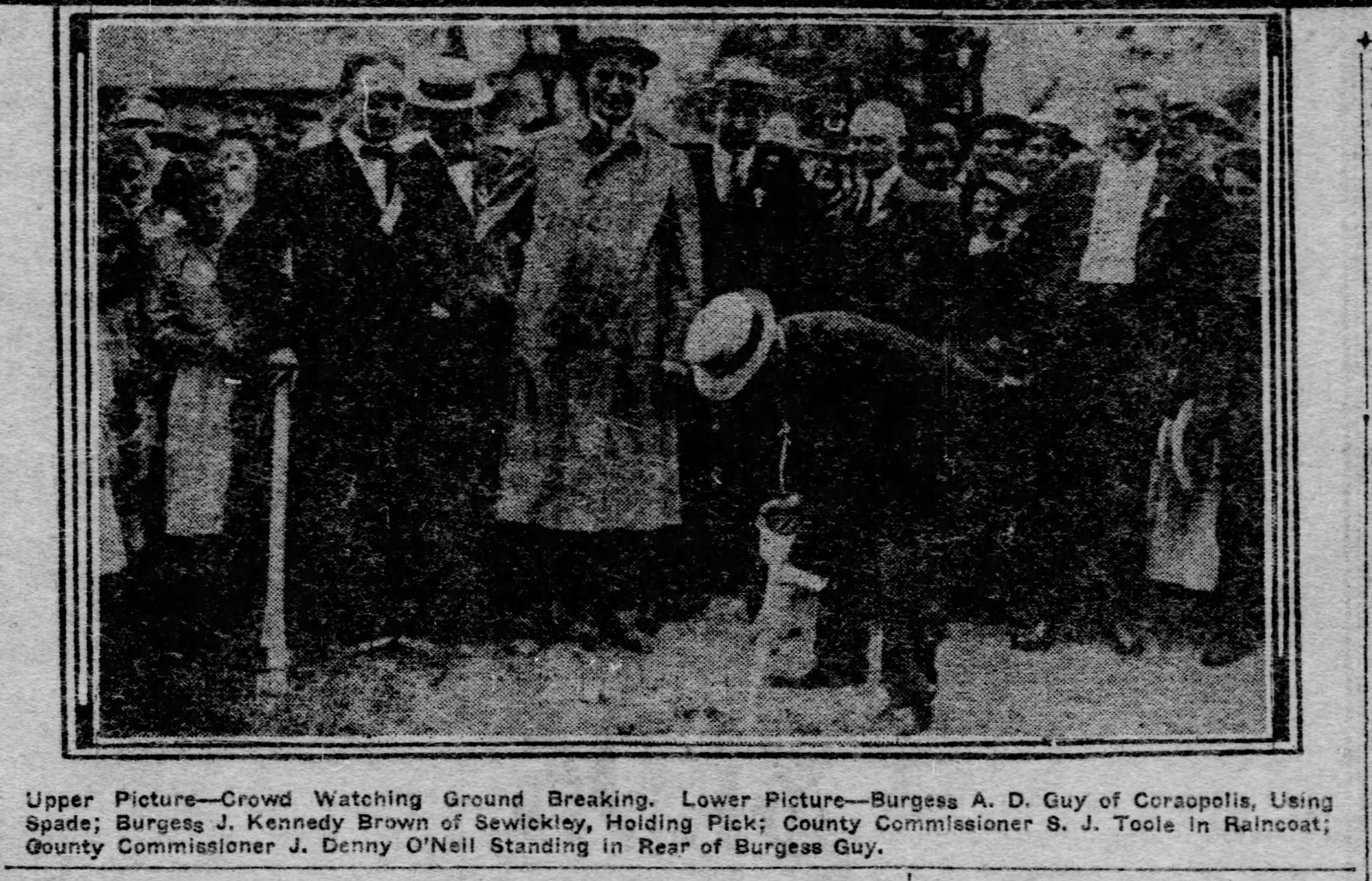 1909-07-22 The Pittsburgh Gazette-Times (p2)-photo2.jpg