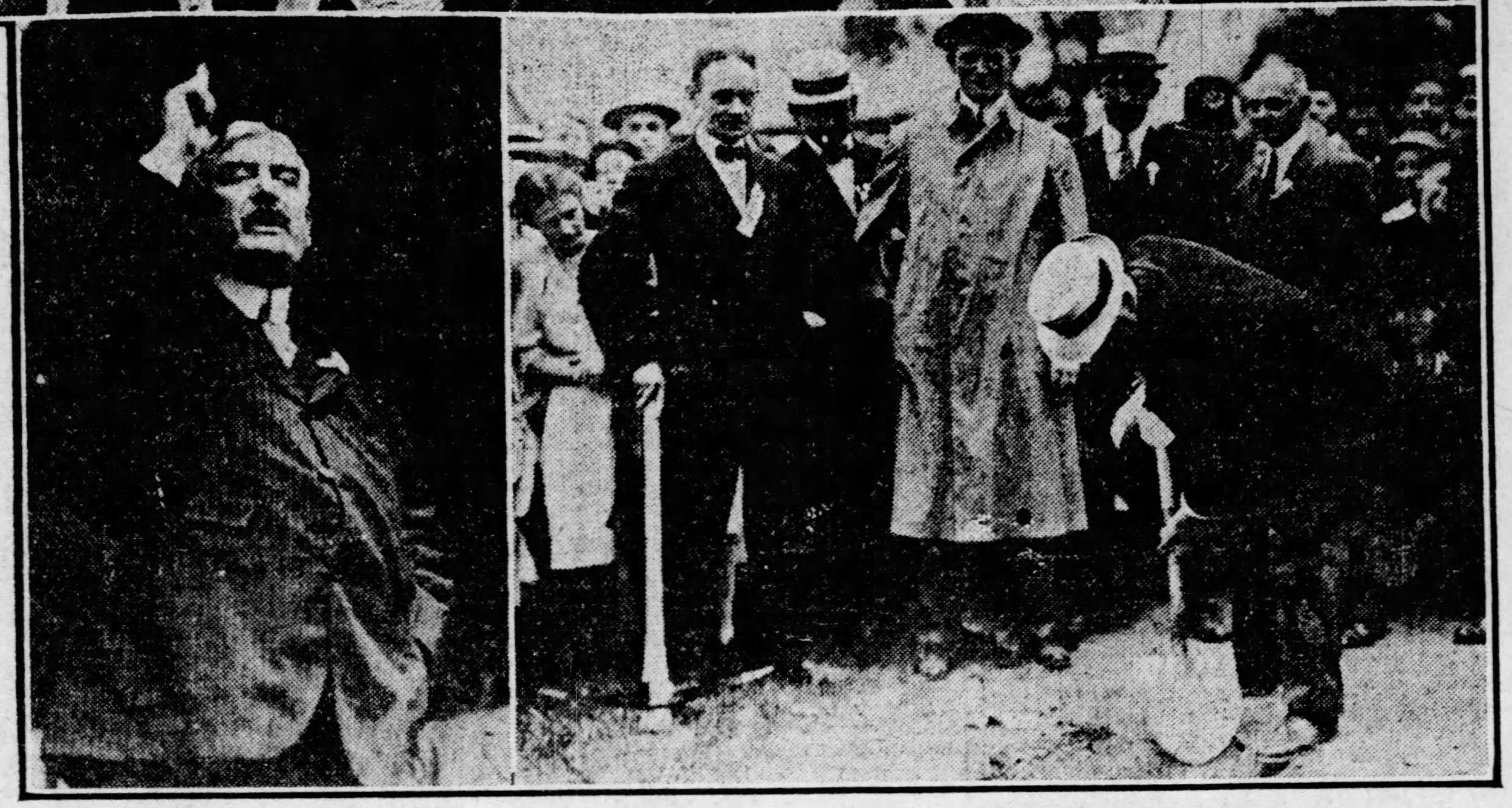 1909-07-22 The Pittsburgh Post -photo2.jpg
