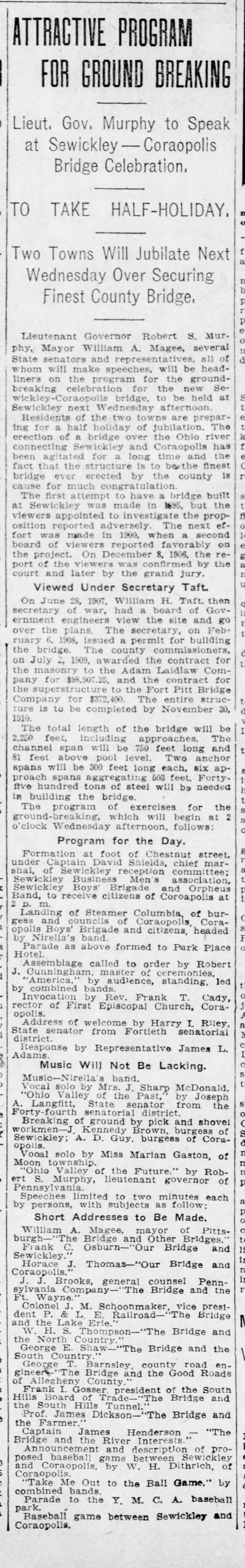 1909-07-18 The Pittsbugh Sunday Post (p6).jpg