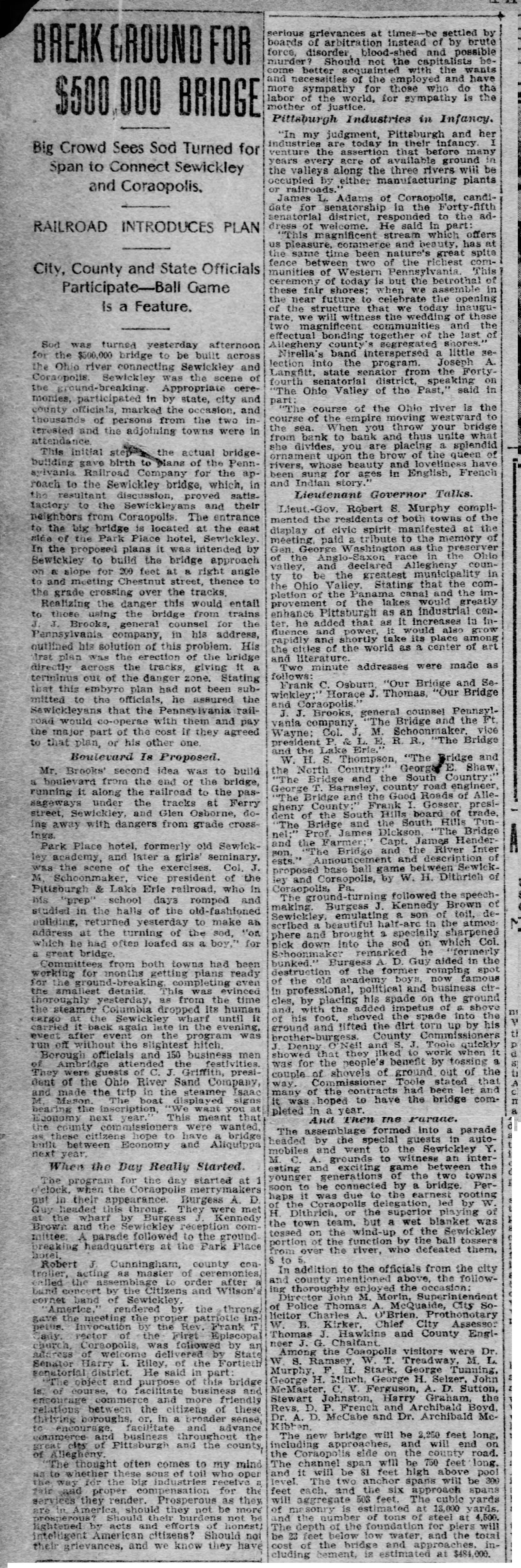 1909-07-22 The Pittsburgh Gazette-Times (p2).jpg