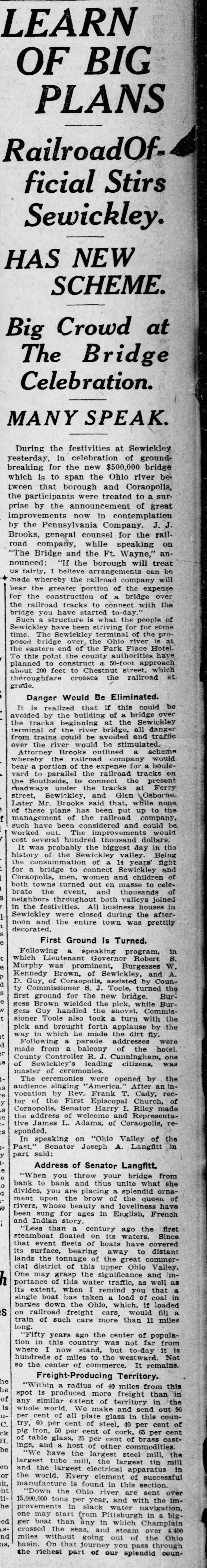 1909-07-22 The Pittsburgh Post (p1).jpg