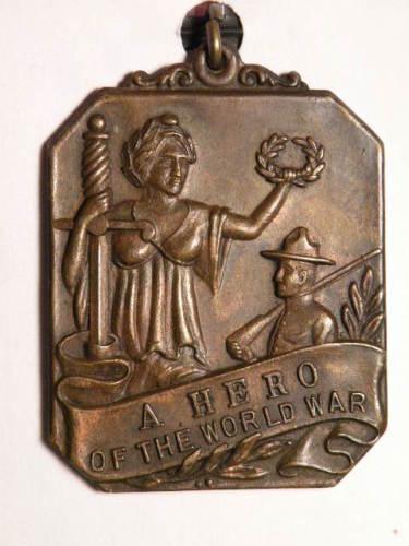 1919 WW1TownMedal(1).jpg