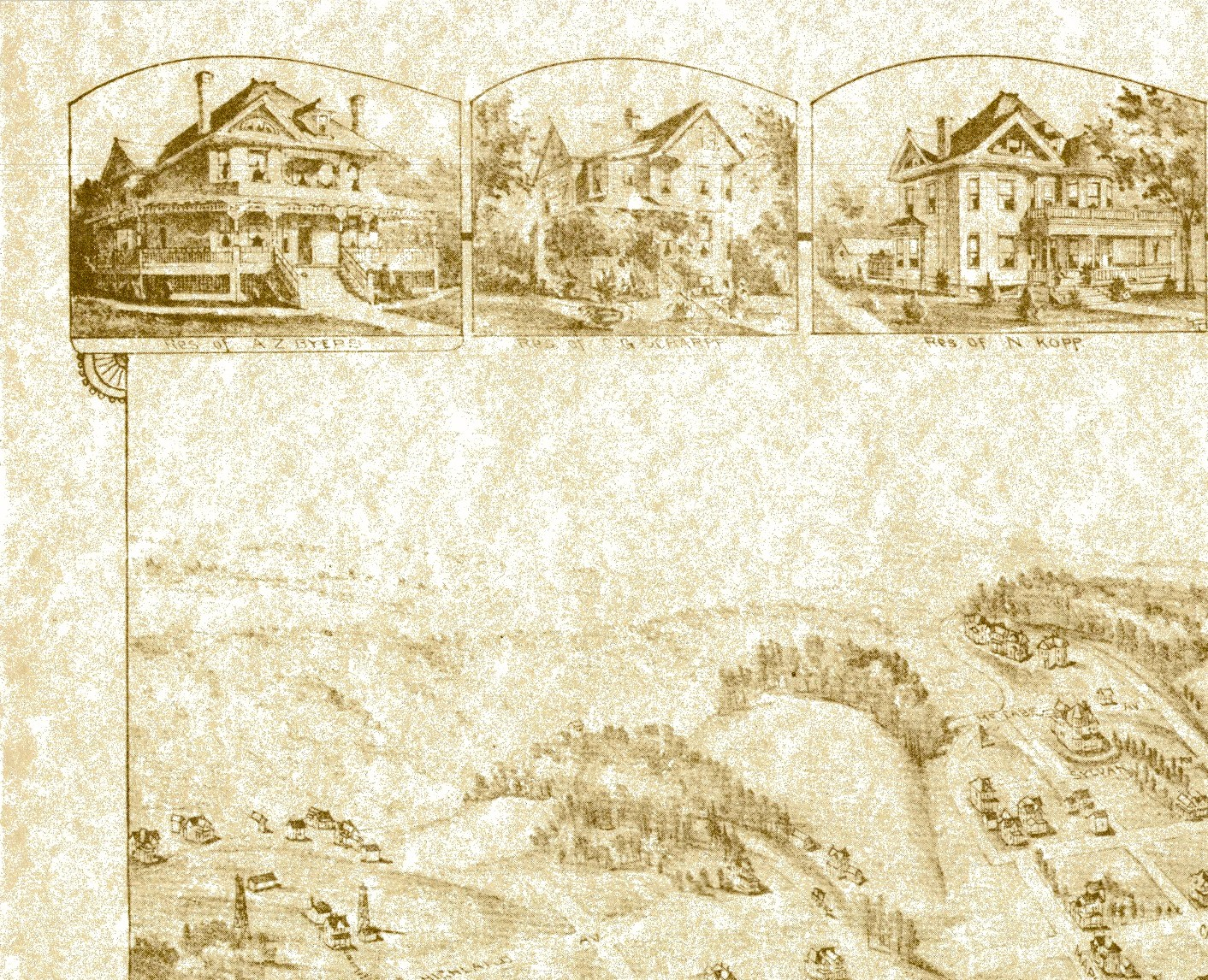 map-75(1A).jpg