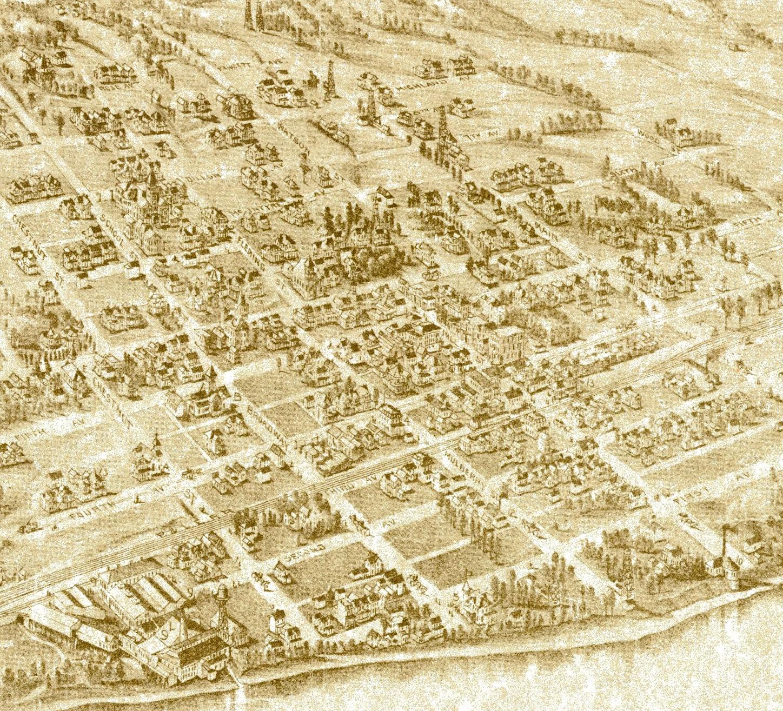 map-75(2B).jpg
