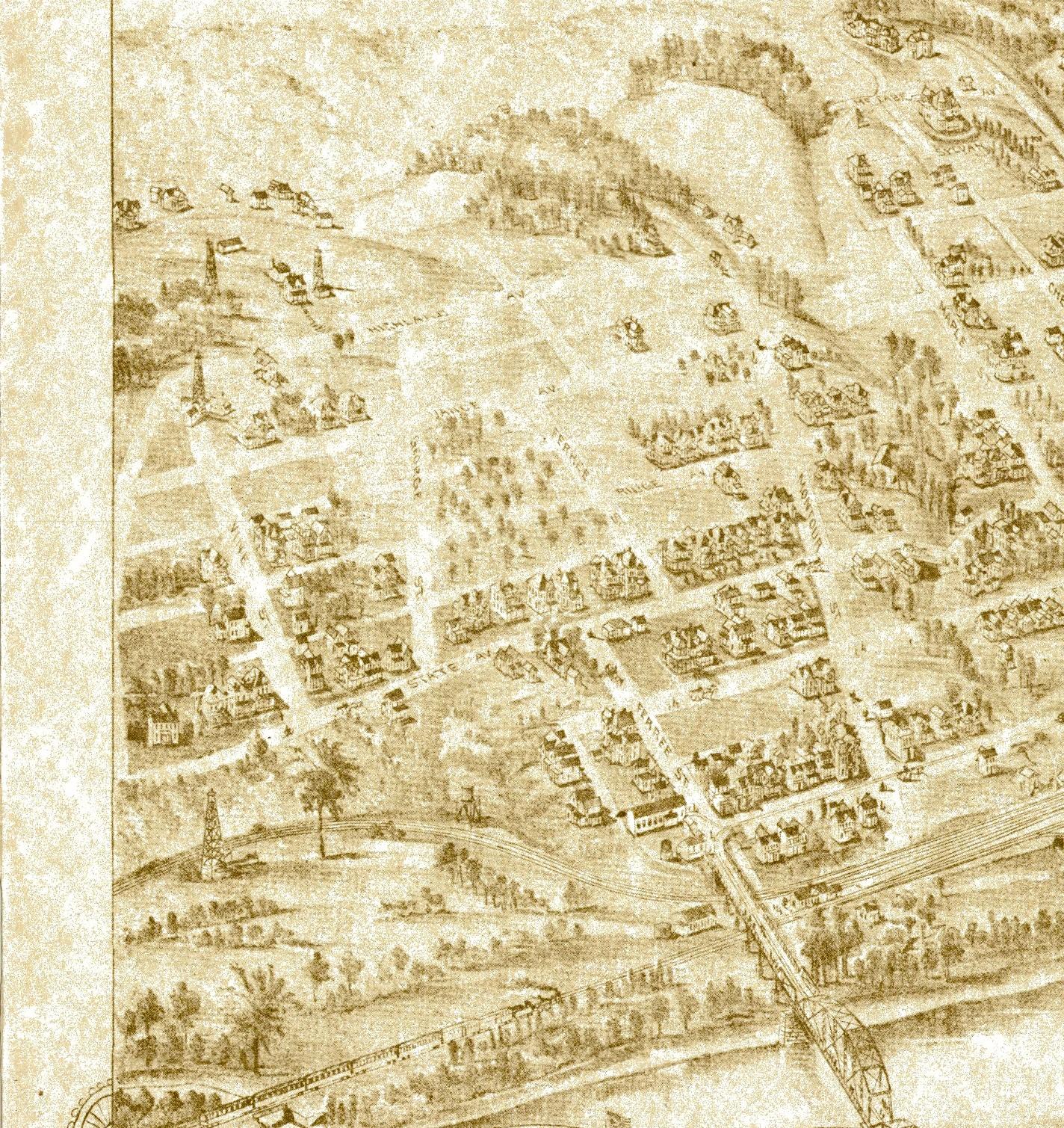 map-75(2A).jpg