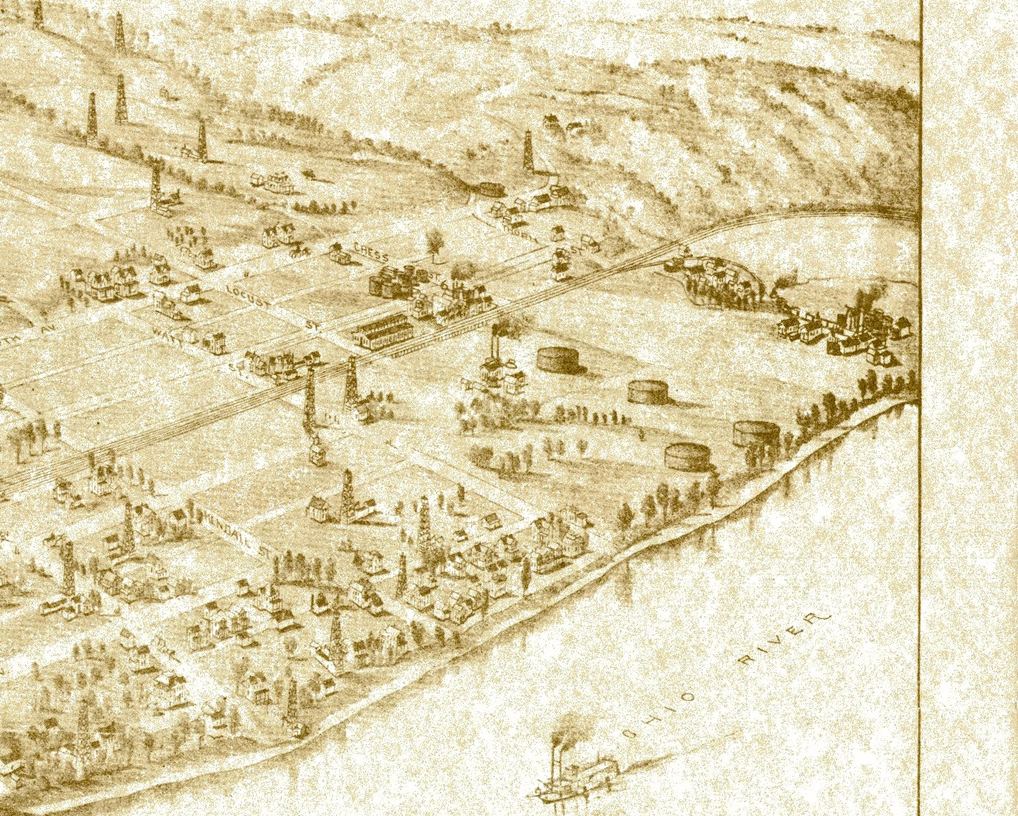 map-75(2C).jpg