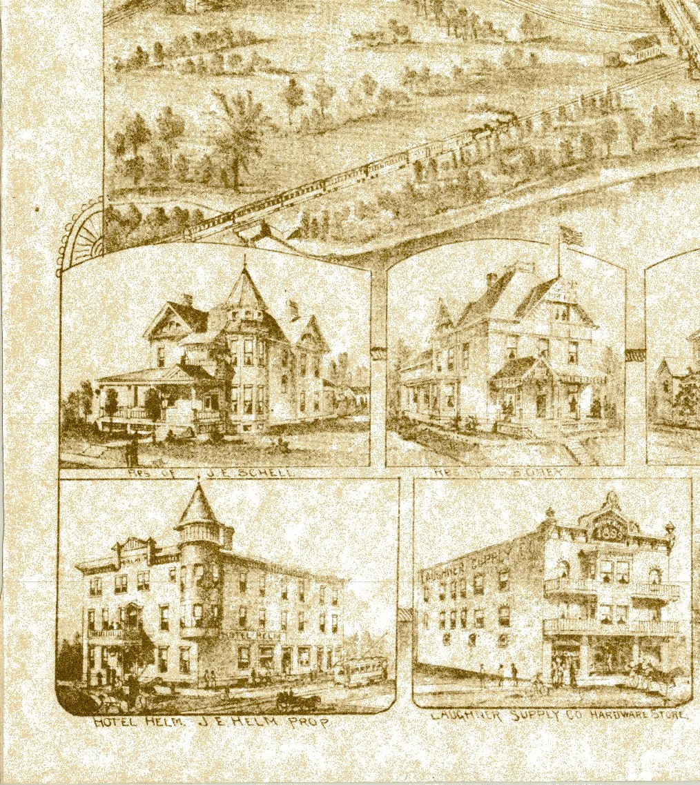 map-75(3A).jpg