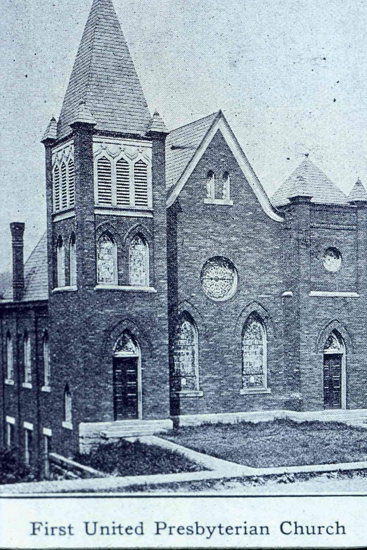 First United Presbyterian Church - State & Broadway.jpg