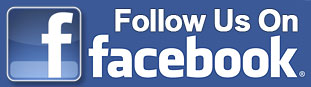 follow-button.jpg