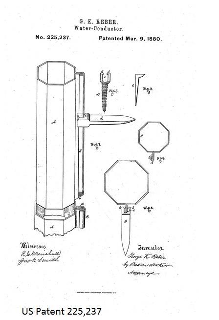 patent225,237.jpg