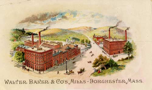 WalterBakermills-TradeCard-DorcesterMass-DorcesterAtheneum.jpg