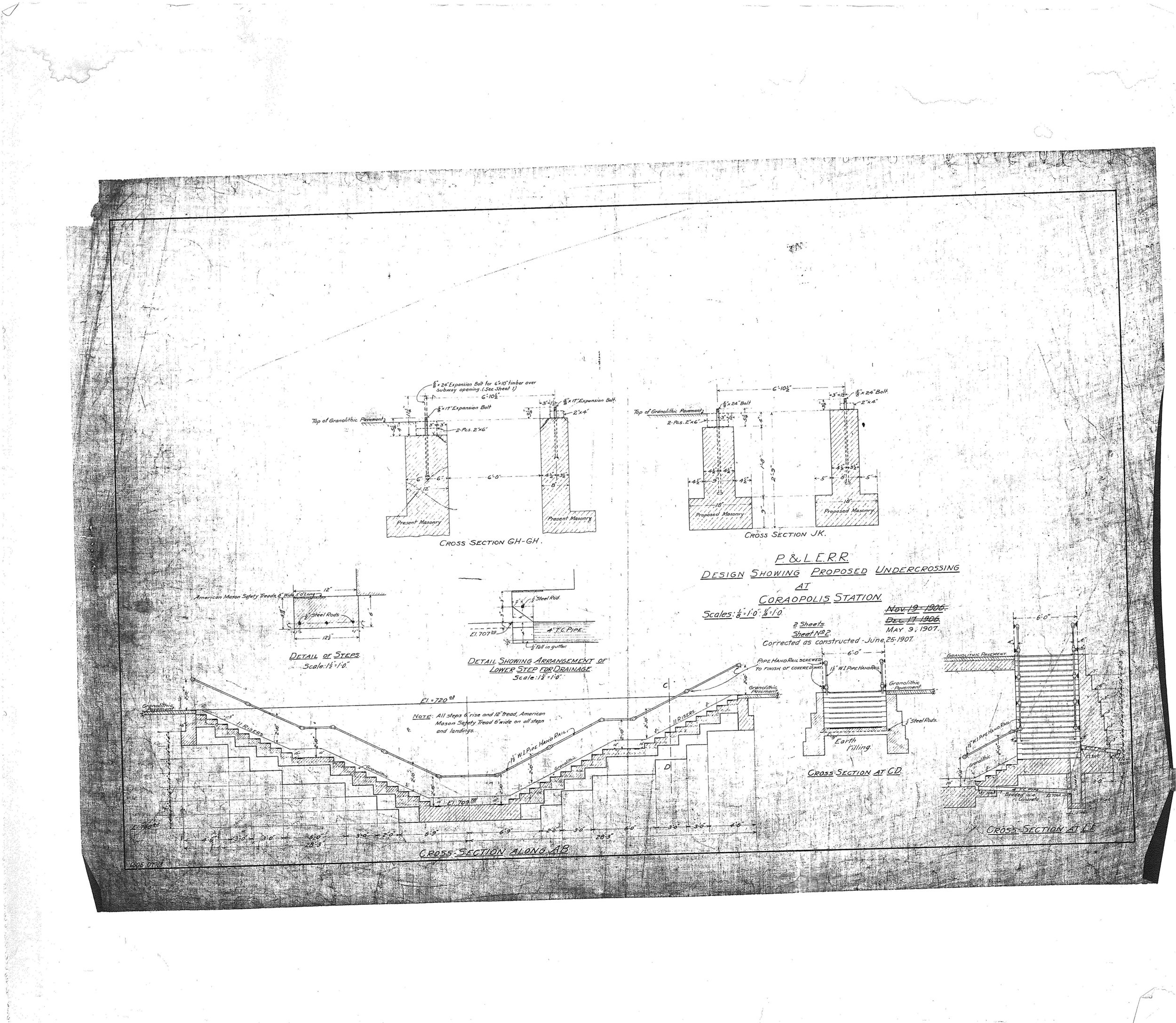 Set 1_Page_2.jpg