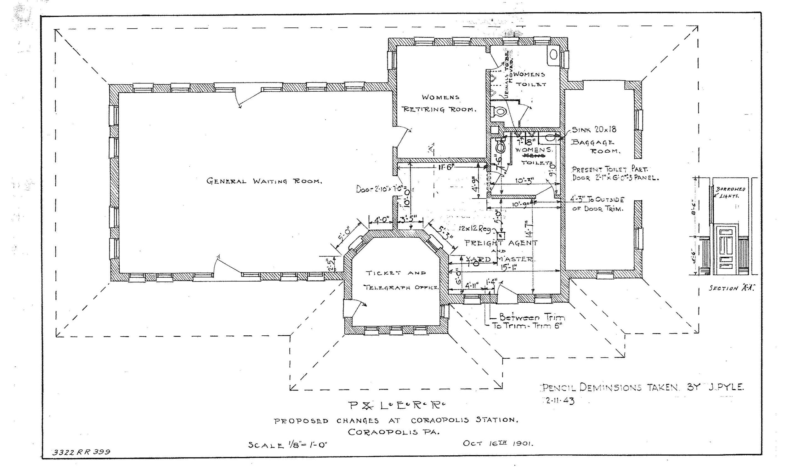 Set 3_Page_3 - Floorplan.jpg