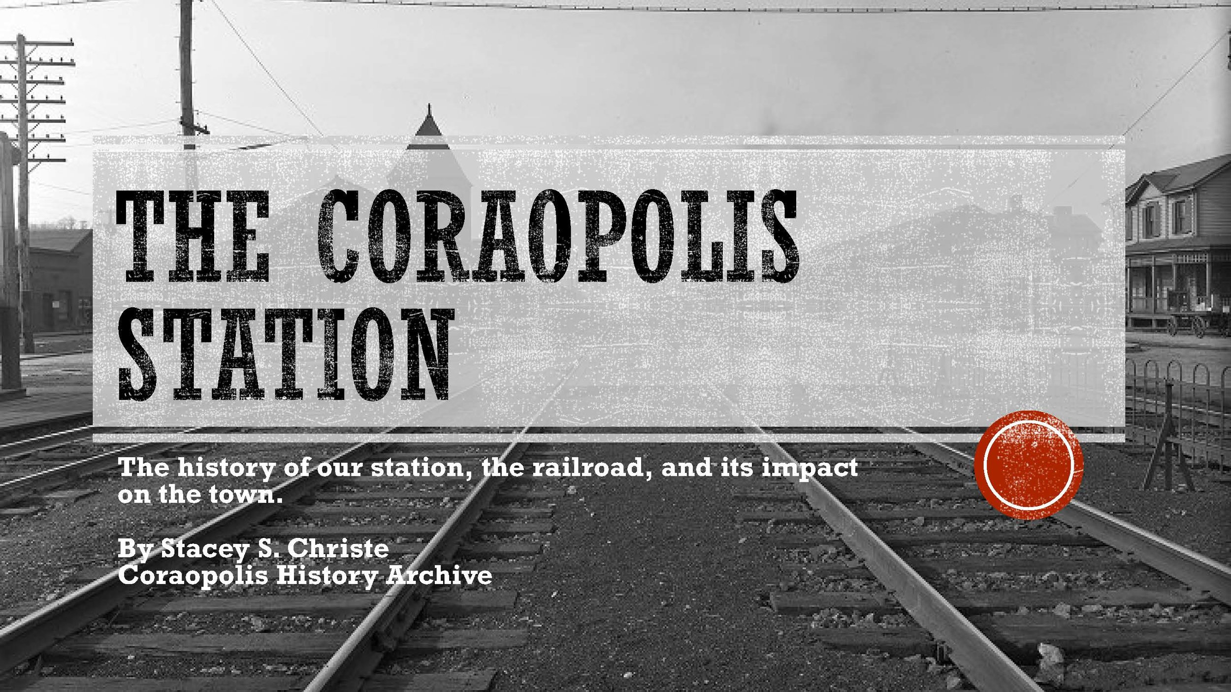 The Coraopolis Station Presentation - History_Page_01.jpg
