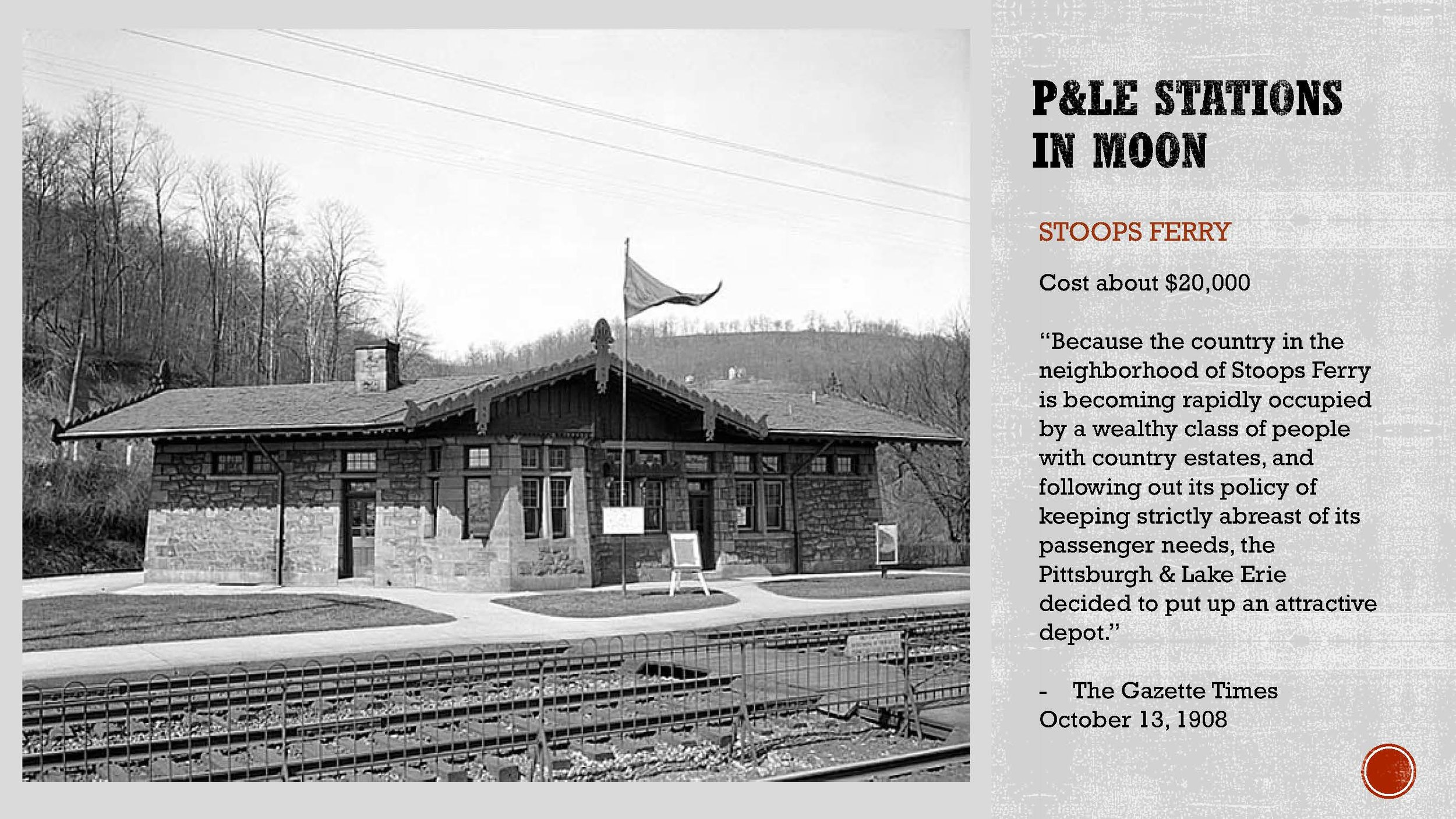 The Coraopolis Station Presentation - History_Page_08.jpg