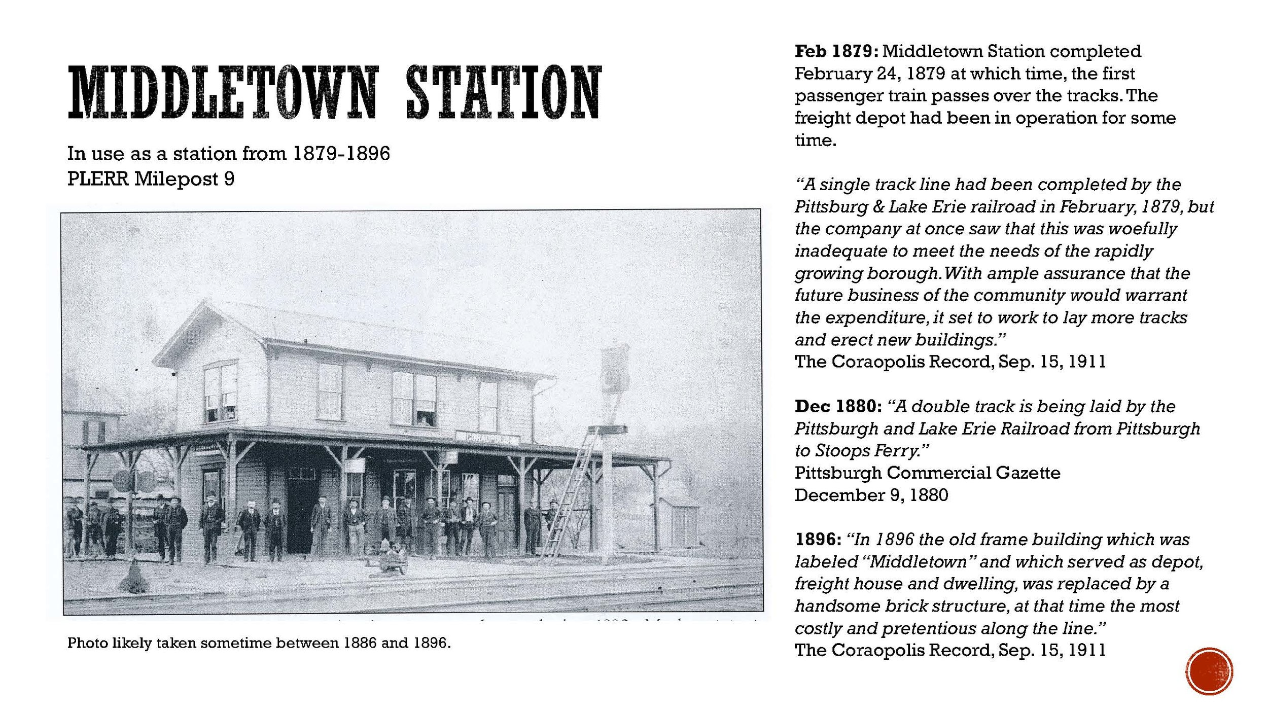 The Coraopolis Station Presentation - History_Page_16.jpg