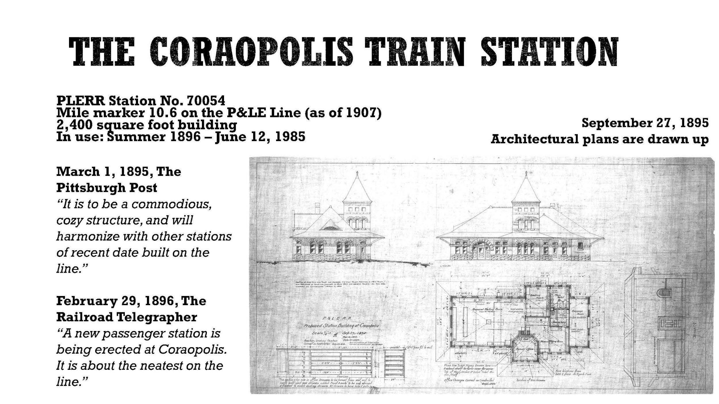 The Coraopolis Station Presentation - History_Page_17.jpg