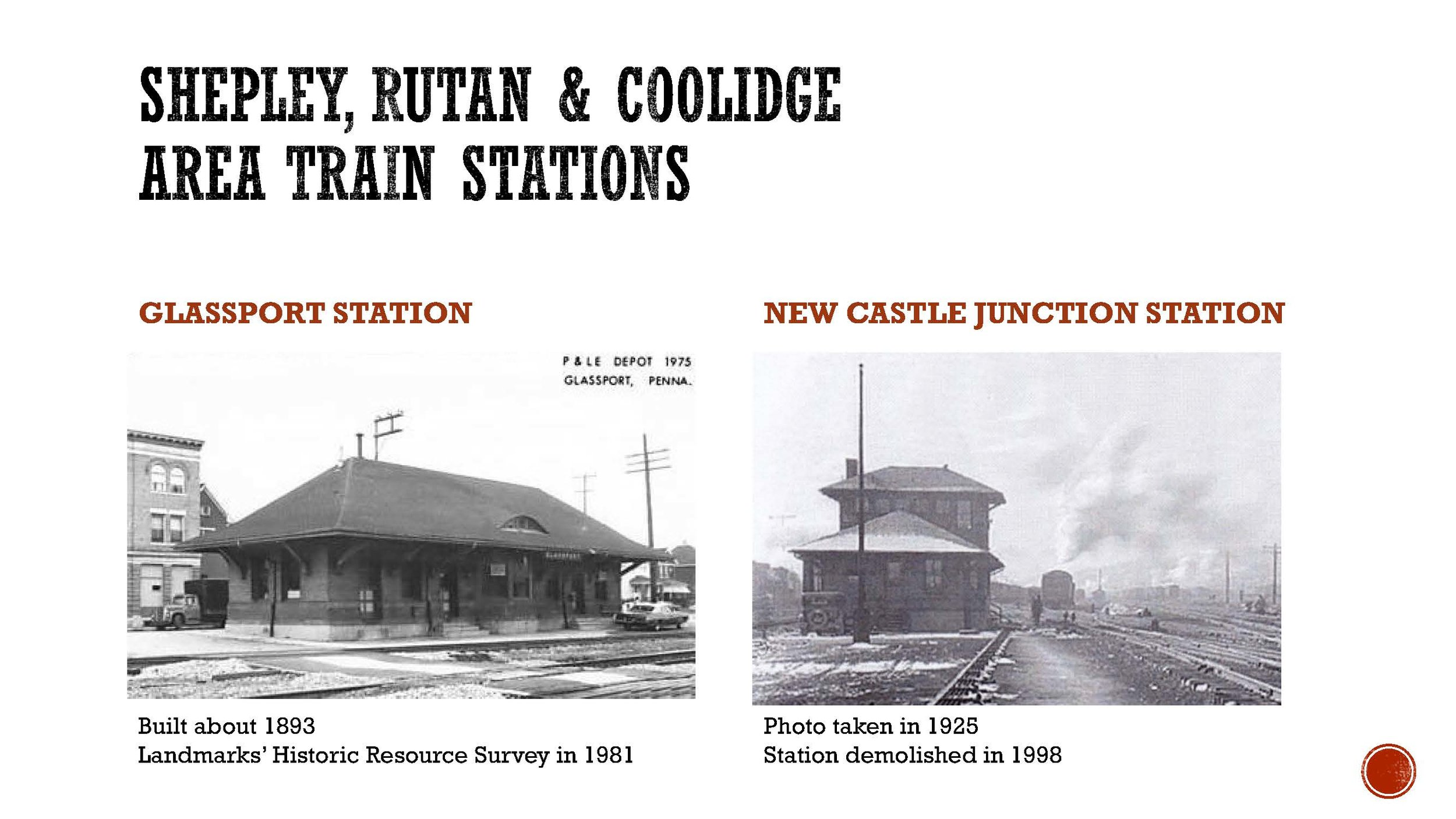 The Coraopolis Station Presentation - History_Page_20.jpg