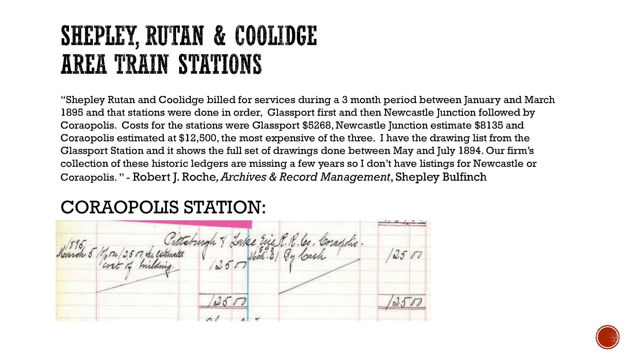 The Coraopolis Station Presentation - History_Page_21.jpg