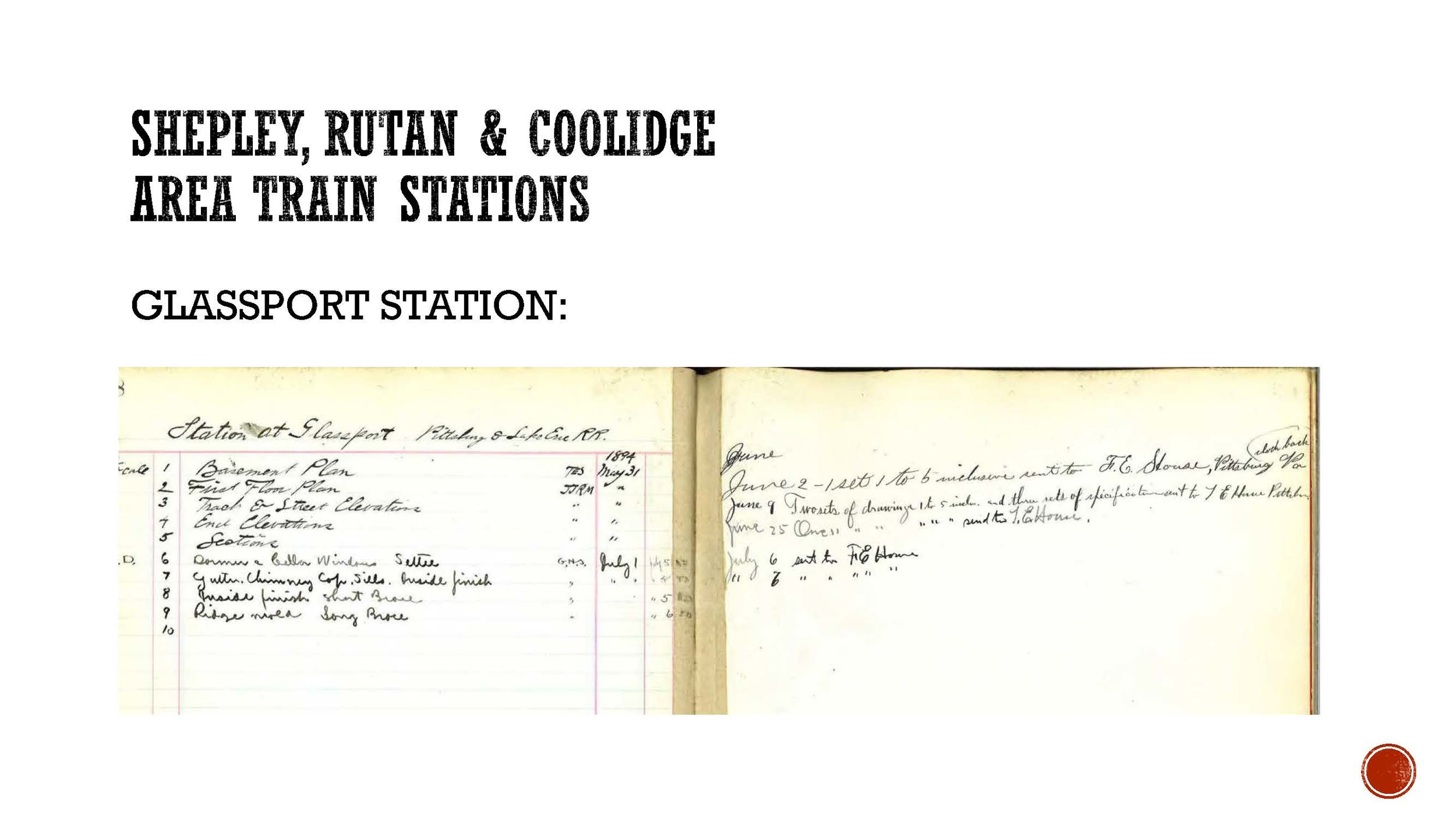 The Coraopolis Station Presentation - History_Page_23.jpg
