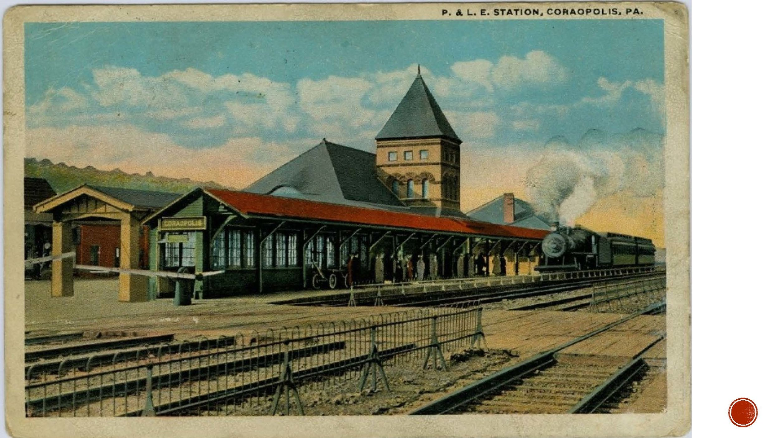 The Coraopolis Station Presentation - History_Page_37.jpg