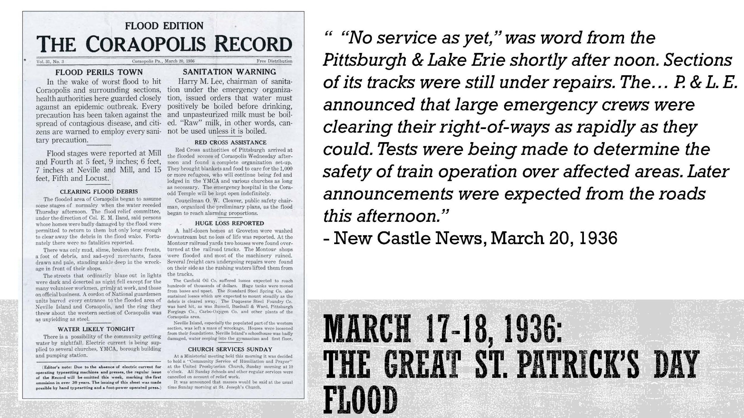 The Coraopolis Station Presentation - History_Page_43.jpg