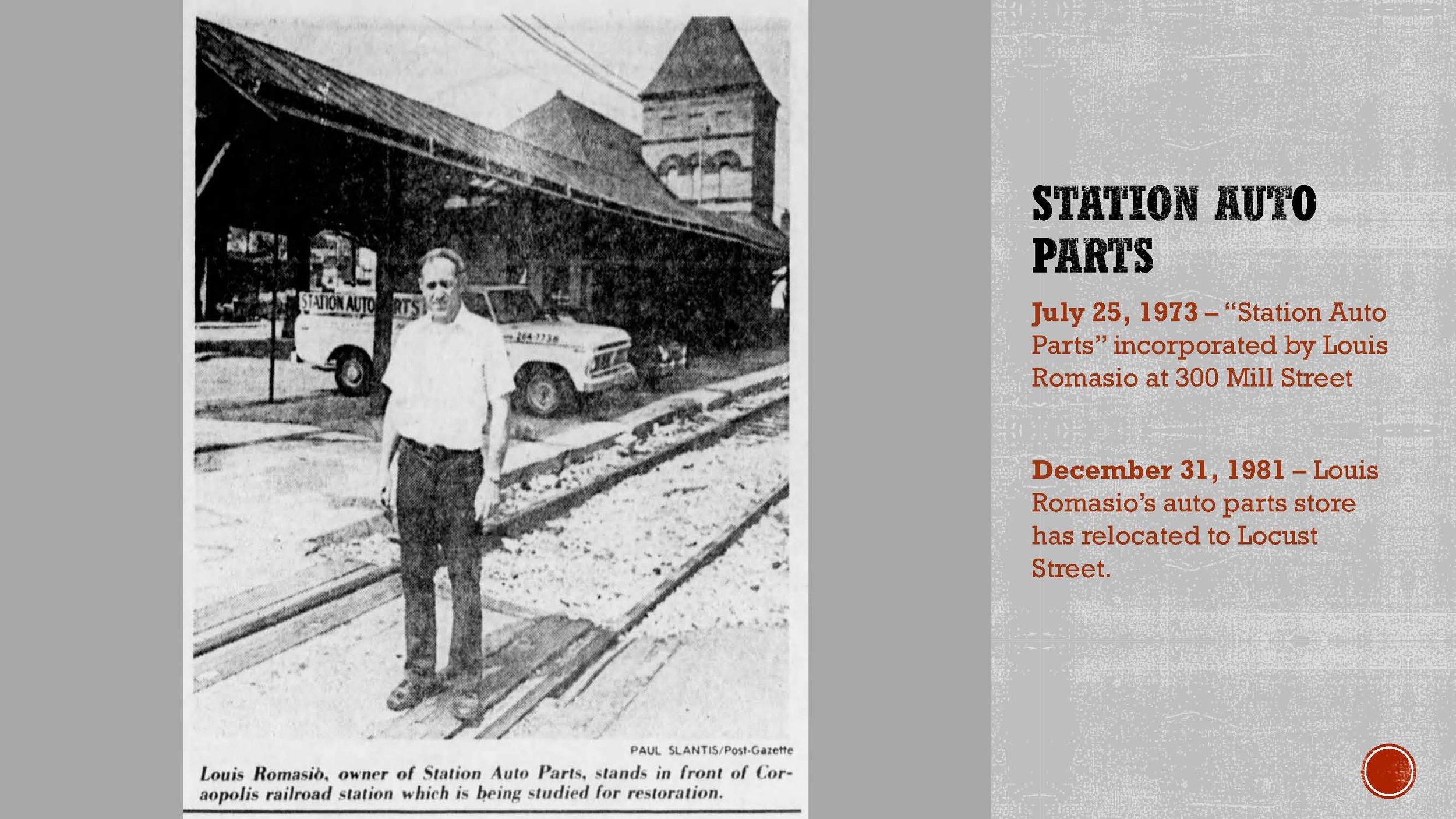 The Coraopolis Station Presentation - History_Page_47.jpg