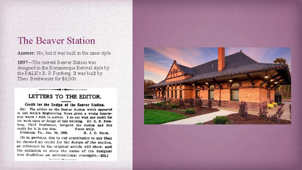 Architecural Significance - Train Station_Page_15.jpg
