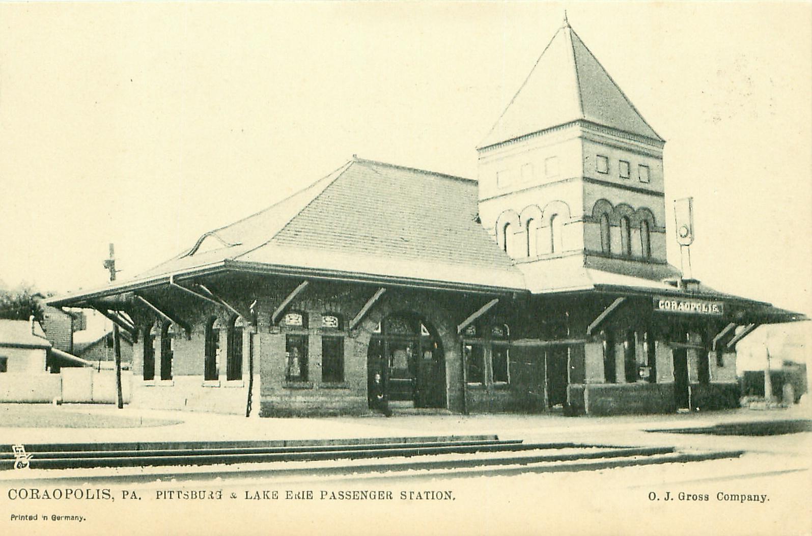PLERR Passenger Station.jpg