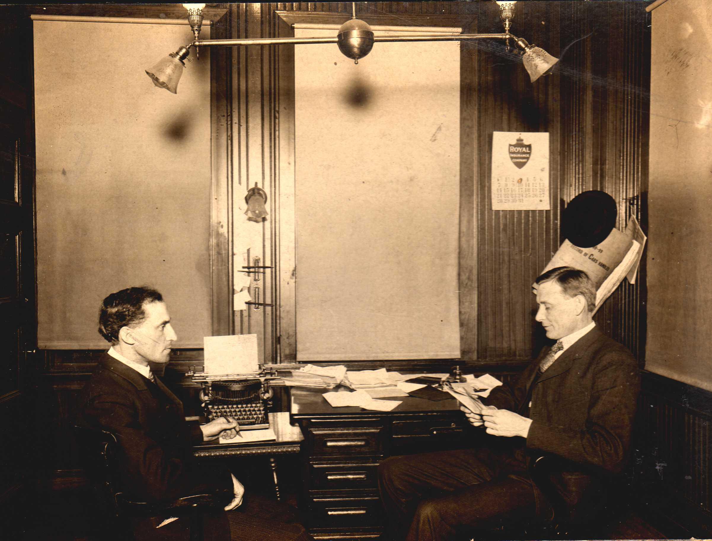 1899 CORAOPOLIS TRAIN STATION 1.jpg