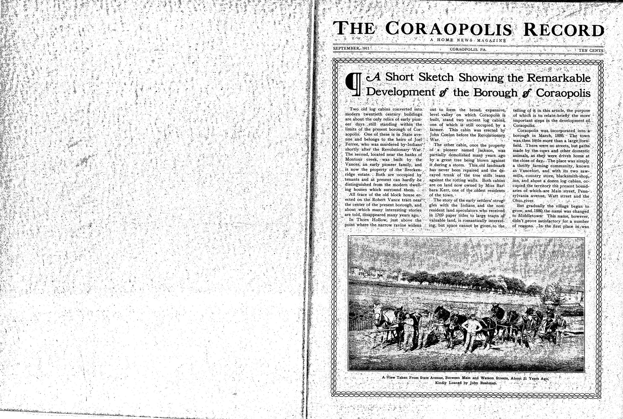 1911-09-15 The Coraopolis Record_Page_03.jpg