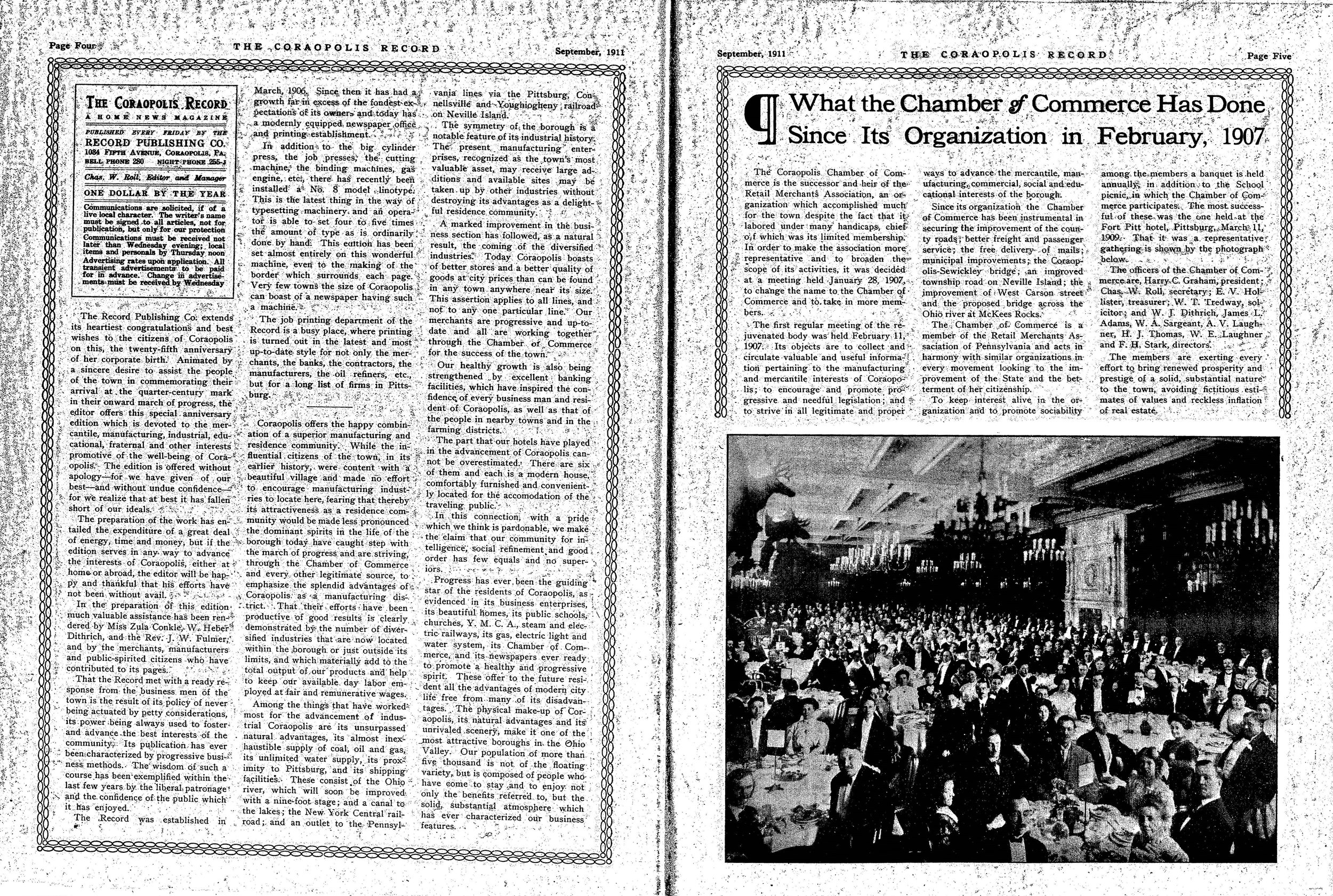 1911-09-15 The Coraopolis Record_Page_05.jpg