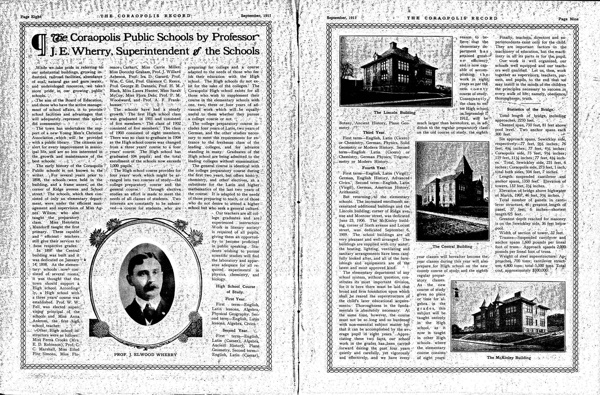 1911-09-15 The Coraopolis Record_Page_07.jpg