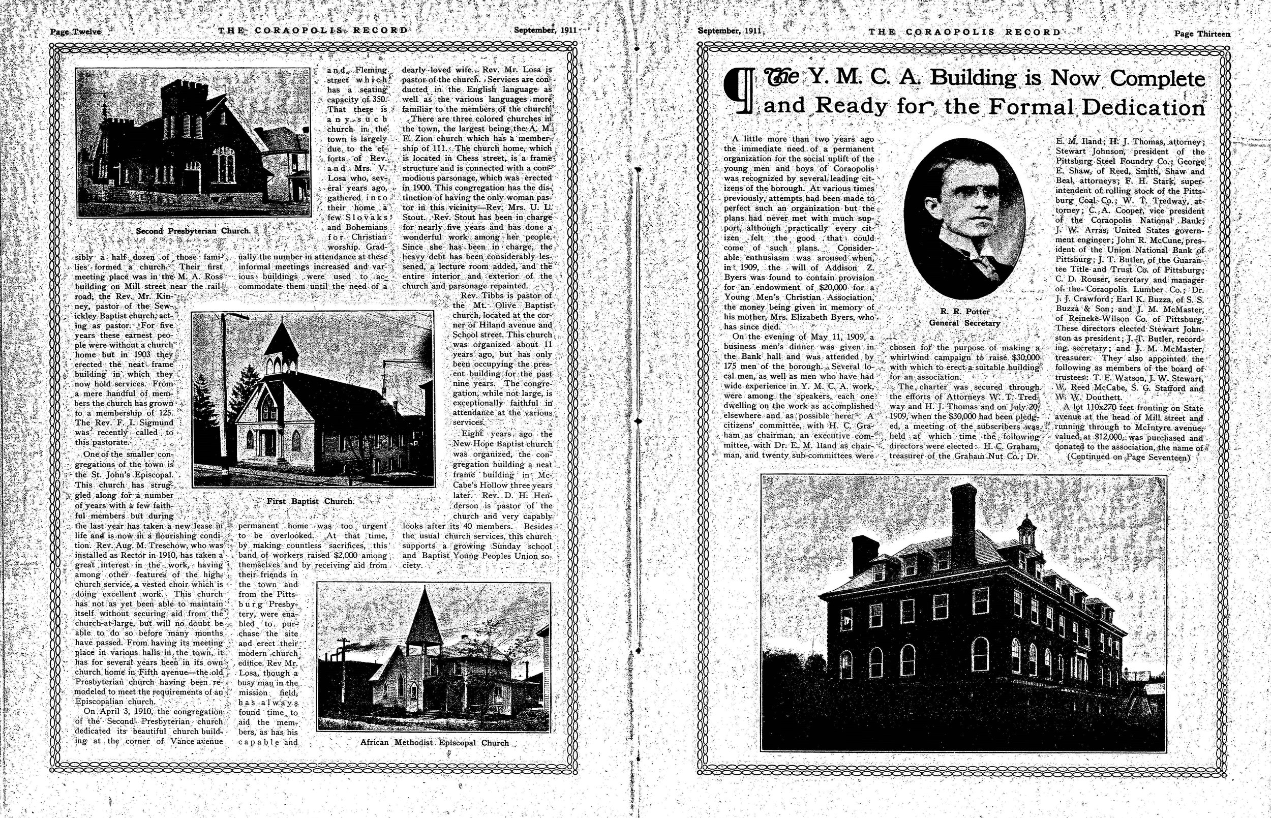 1911-09-15 The Coraopolis Record_Page_09.jpg