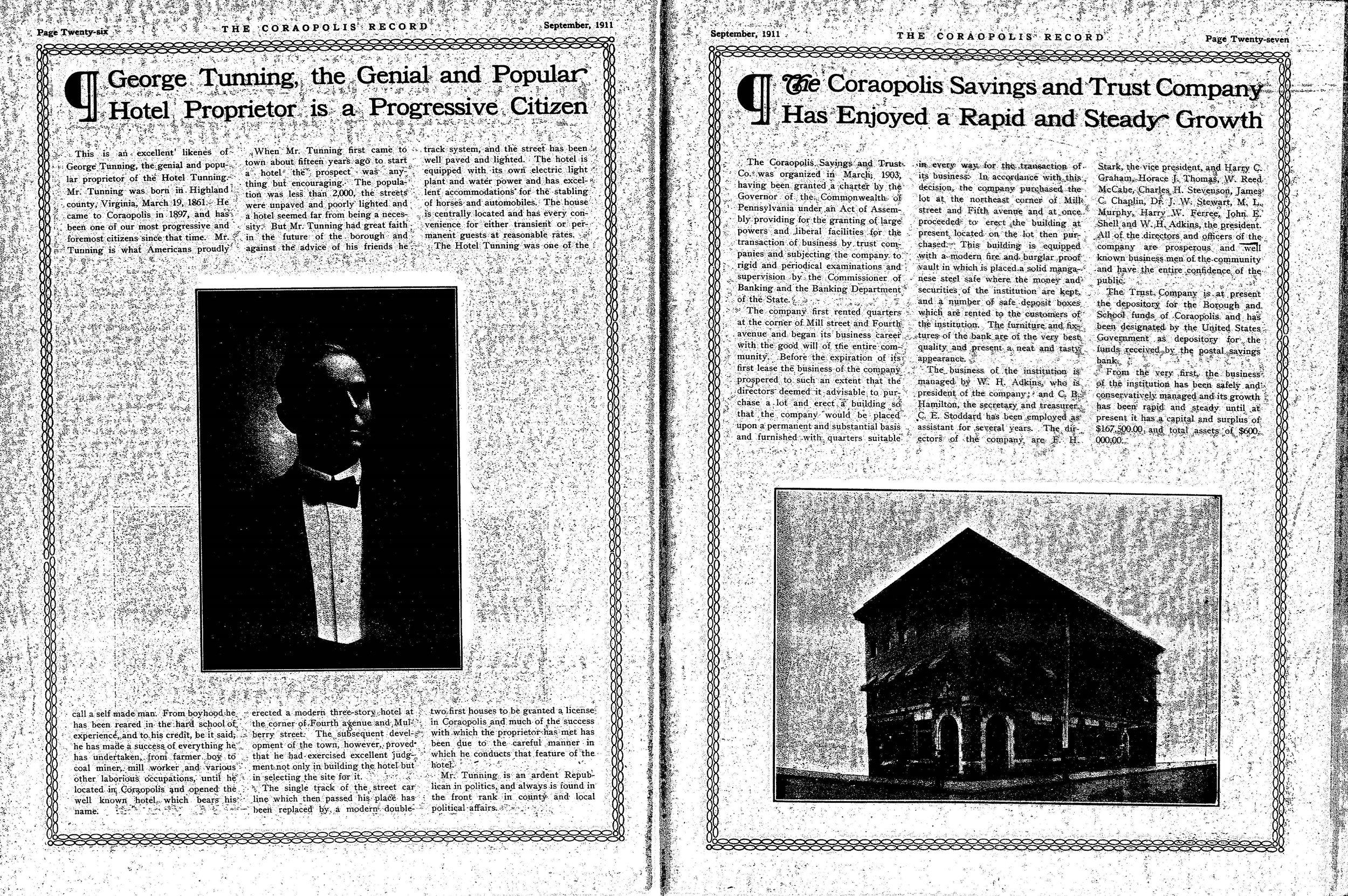 1911-09-15 The Coraopolis Record_Page_15.jpg