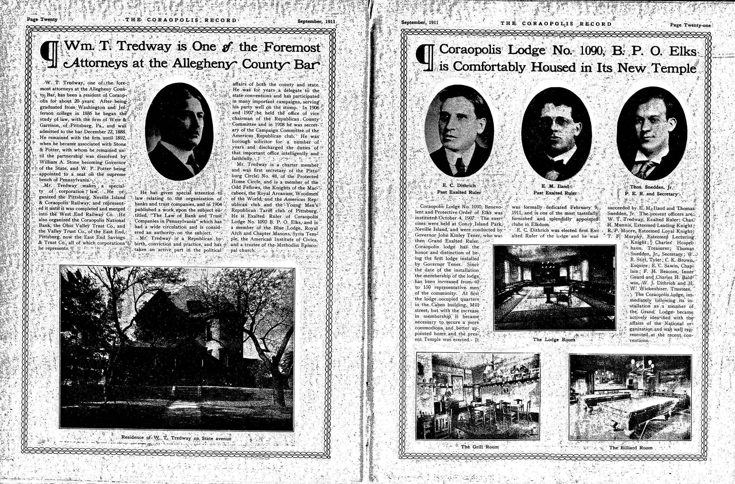 1911-09-15 The Coraopolis Record_Page_13.jpg