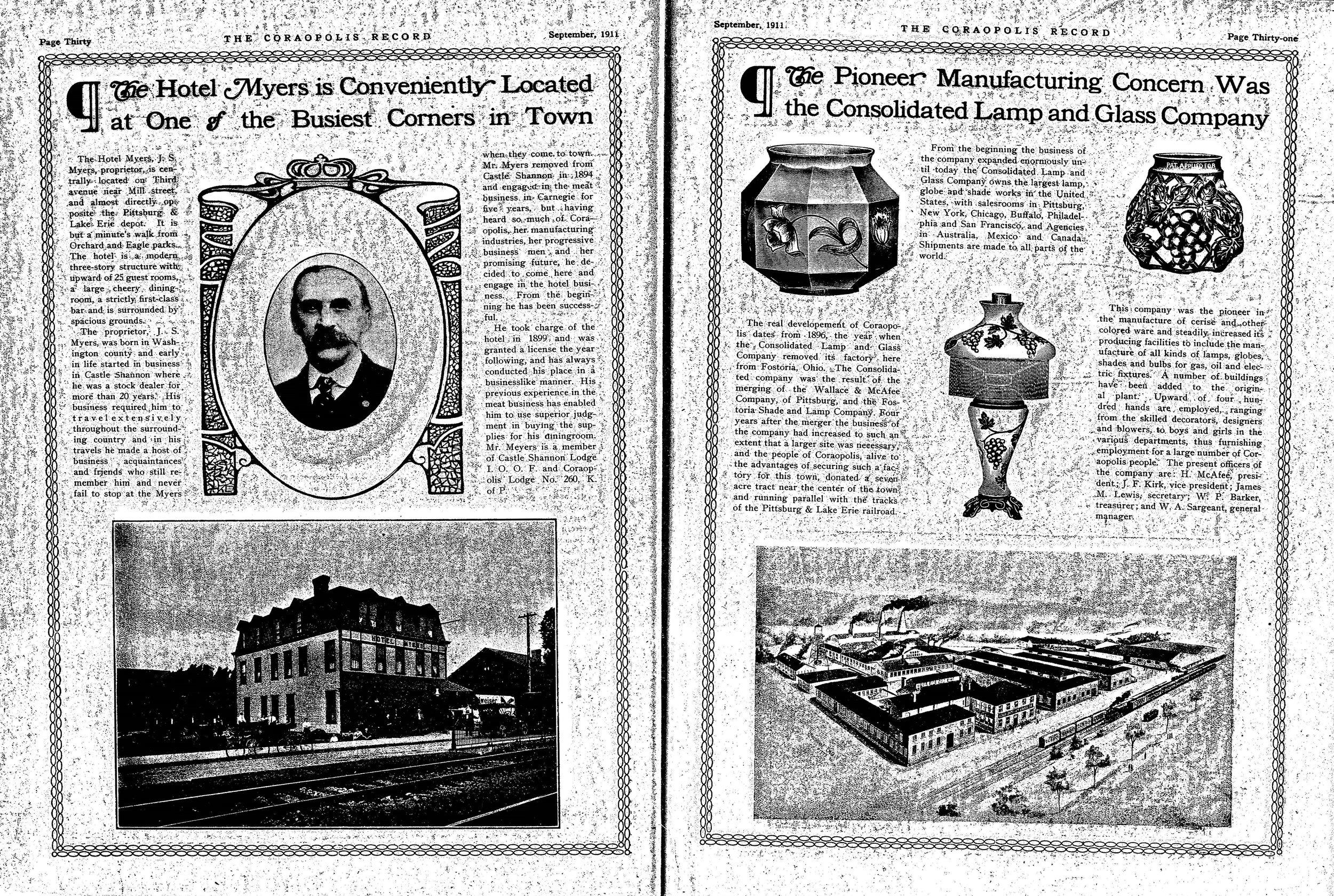 1911-09-15 The Coraopolis Record_Page_17.jpg