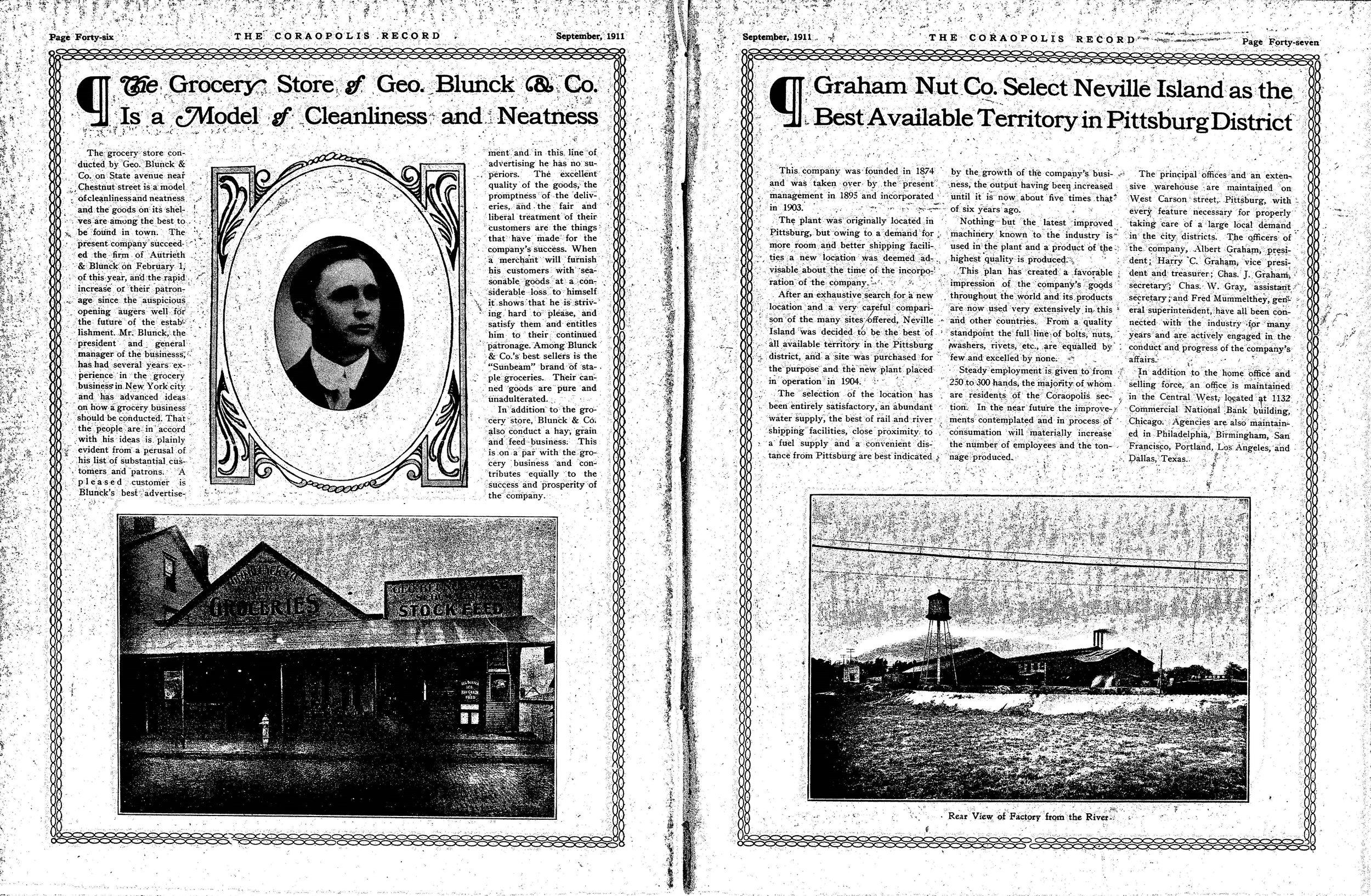 1911-09-15 The Coraopolis Record_Page_25.jpg
